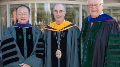 Jim Young Kim, Philip J. Hanlon, and James Wright